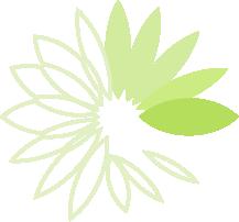 Logo Bloem Aanleg Voor Groen